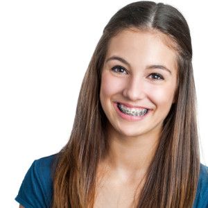 Learn more about extractions and orthodontics in Vancleave.
