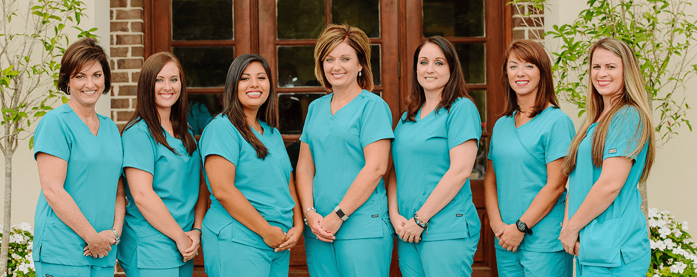 hygienists staff